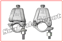 tlfl-clamps-beam-clamps