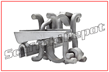 tlfl-clamps-wedge-clamps